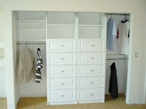 closets unlimited is a family owned custom closets garage