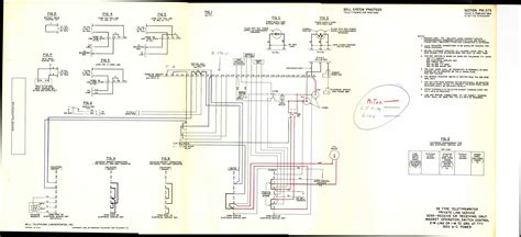 Bell 901 Wiring Diagram