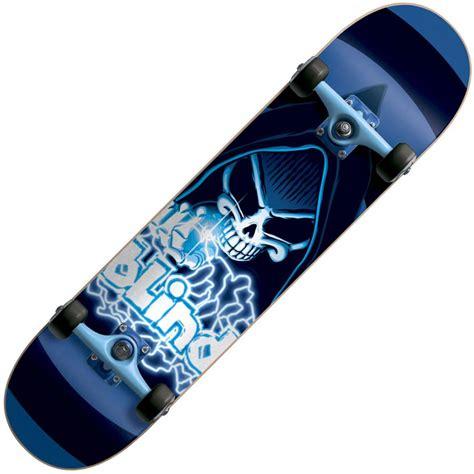 complete skateboard decks blind skateboards blind electrify complete skateboard