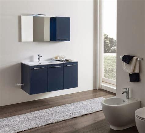 mobili bagno prezzo mobile bagno moderno prezzi mobiletti bagno moderni