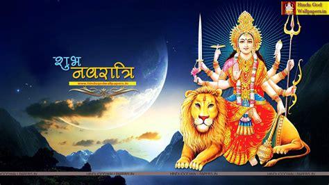 navratri couple wallpaper hd shubh navratri wallpaper free download hindu god wallpapers