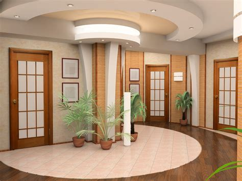 Tile And Wood Entryway Flooring Ideas ? Home Design