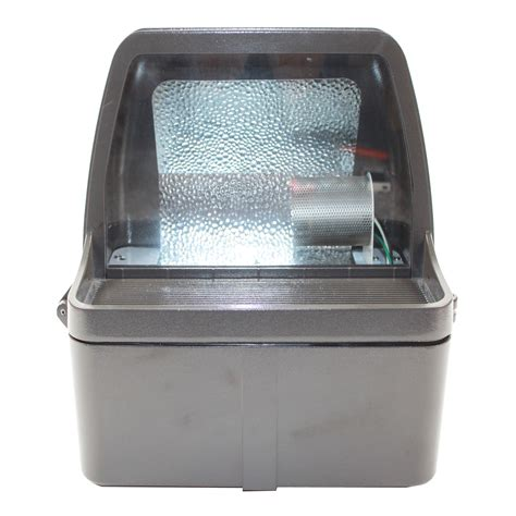 400w Light Fixture Emco Ev15 400w Mh Large Wall Mounted Luminaire Light Fixture