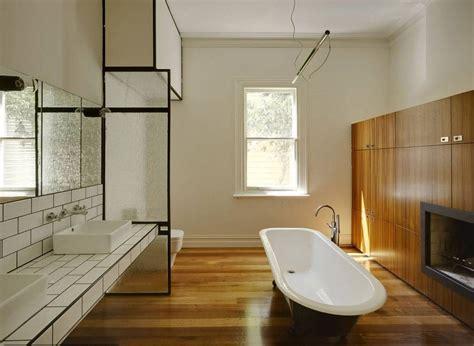 interesting ideas  pictures  wooden floor tiles  bathroom