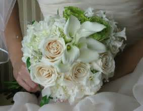 bouquet for wedding honolulu wedding flower gallery honolulu wedding flower bridal bouquets wedding cake flowers