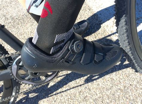 specialized audax road shoes review feedthehabit