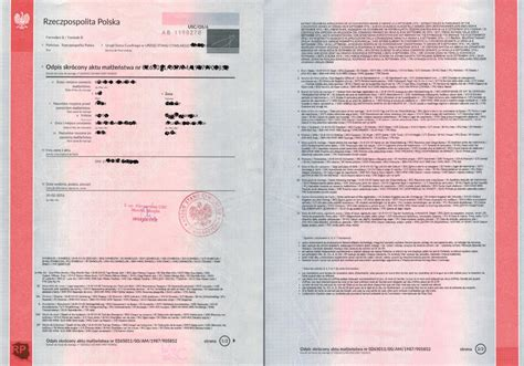 How To Find Birth Records In Poland How Get Certified Birth Certificate How Baby Certificate