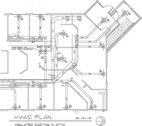 plumbing floor plan house plans and home floor plans northern architecture