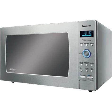 Microwave Panasonic 450 Watt panasonic genius 1250 watt microwave wiring diagram 51 wiring diagram images wiring diagrams