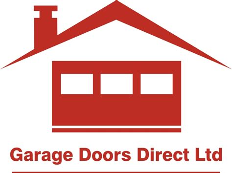 Garage Doors Direct Garage Doors Direct Garage Doors Direct Garage Doors