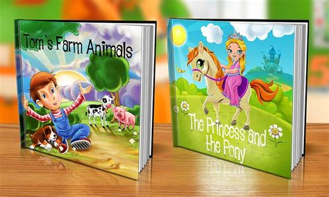 personal picture books personalized books matttroy