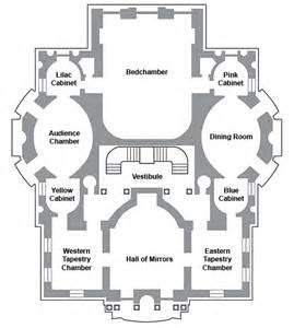 neuschwanstein castle floor plan now what s the plan real fairytale castles of bavaria