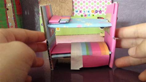 b q bunk beds diy bunk bed single bed