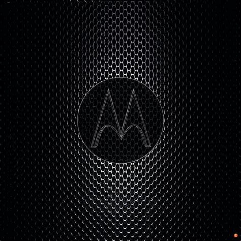 hd themes for moto e centralized wallpaper thread open to all moto g