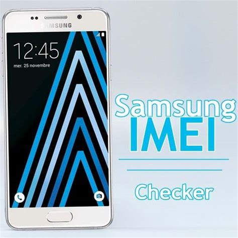samsung imei checker simlock carrier blacklist sim unlock phone