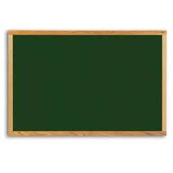 green board green chalk boards �������� ������������� sr