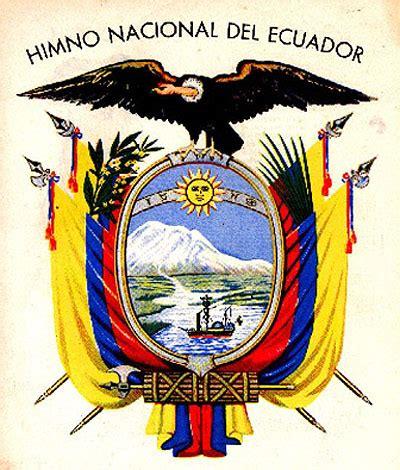 madeline leidy telecomunicaciones en la rep blica del ecuador wikipedia la acrostico himno nacional ecuador