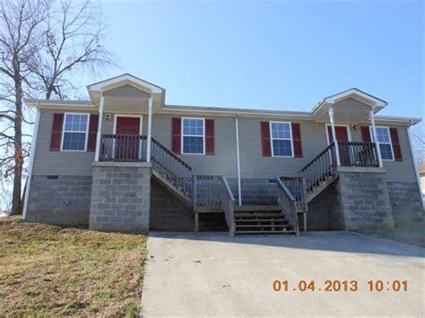 1 bedroom apartments for rent in clarksville tn 1 bedroom apartments in clarksville tn 28 images 1