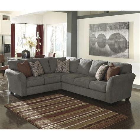 Living Room Furniture Financing 17 Best Ideas About Furniture Financing On