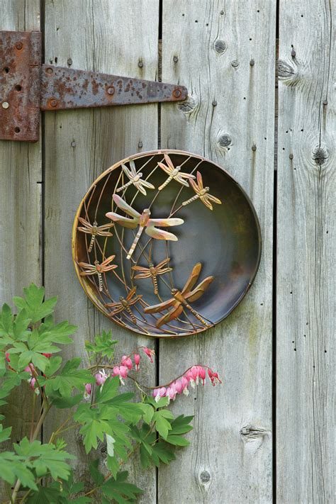 Garden Metal Decor Metal Butterfly Wall Large Outdoor Metal Wall 3d