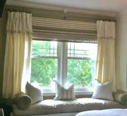 bay window curtains ideas curtains and blinds for bay windows dressing bay windows apps directories