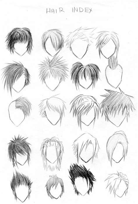 model rambut l lawliet 135 best images about black anime graffiti on