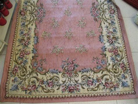 tappeti shabby tappeti shabby chic on line idee per il design della casa