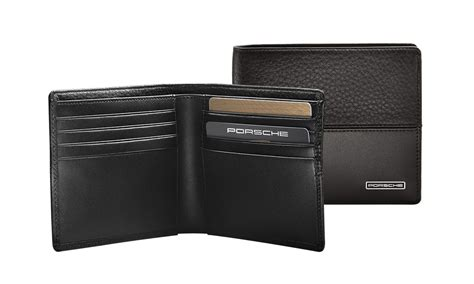 Porsche Kreditkarte by Sport Classic Credit Card Accessories For Him