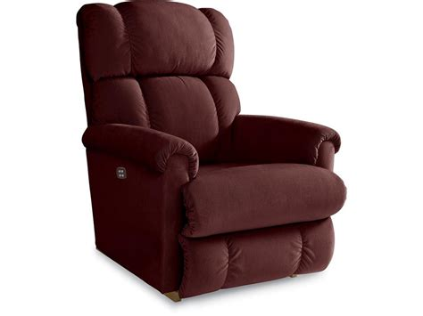 electric recliner chairs lazy boy lazy boy power recline xr of lazy boy electric recliner