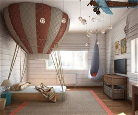 Interior Design For Kid Bedroom Room Designs Interior Design Ideas