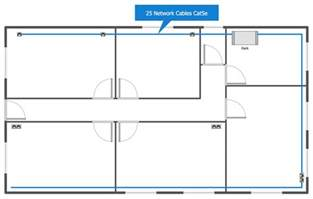 floor layout designer cat5e wiring diagram for phone cat5e get free image