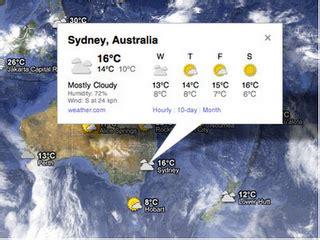 meteo con web previsioni meteo con maps si pu 242 pppp it