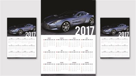 how to design calendar in coreldraw how to create or design a calendar in coreldraw x8 x7