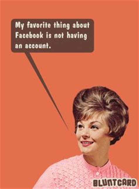 free funny ecards retro cards funny vintage ecards rude and in your face ecards - Eharmony Gift Card Pin
