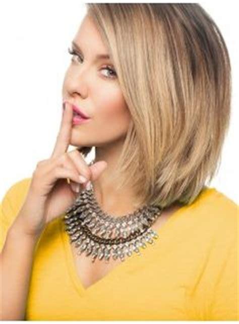 how does courtney kerr style her short hair hair short medium over 50 on pinterest jaclyn