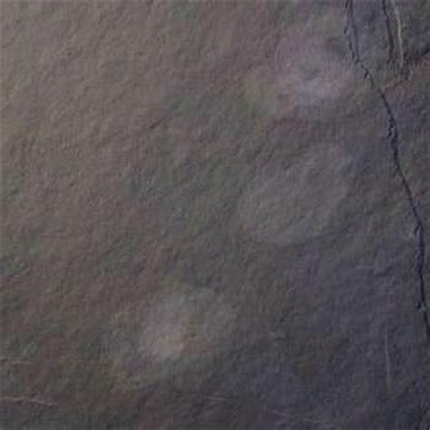 Fliesen Schleier Entfernen by Reiniger F 252 R R 252 Ckst 228 Nde Reste Epoxidharz Epoxidharzfuge