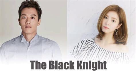 film india terbaru desember 2017 jadwal drama korea terbaru desember 2017 dan sipnosisnya