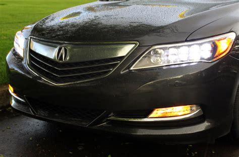 are acuras reliable cars 2014 acura rlx advance review digital trends