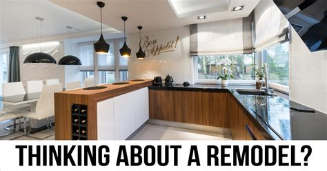remodeling refinancing with a 203 k loan can help