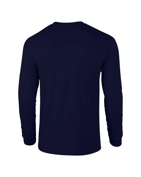 Sleeve Shirt Navy Blue navy blue sleeve t shirt artee shirt