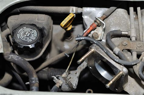 motor repair manual 2008 chrysler 300 electronic throttle control service manual remove from a the throttle body of a 2000 chrysler 300m to change plugs