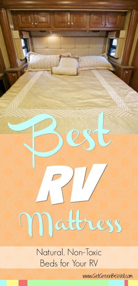 where to buy futon beds best rv mattress where to buy a non toxic bed