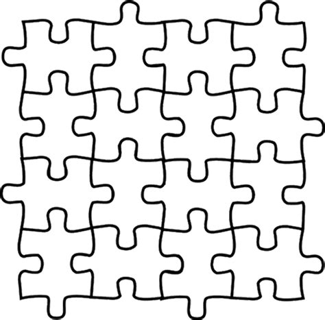 Puzzle Coloring Pages 19 Free Coloring Pages And Puzzles