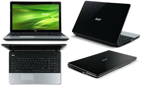 Batre Laptop Acer Aspire E1 431 b 225 n laptop c紿 acer e1 431 gi 225 r畉