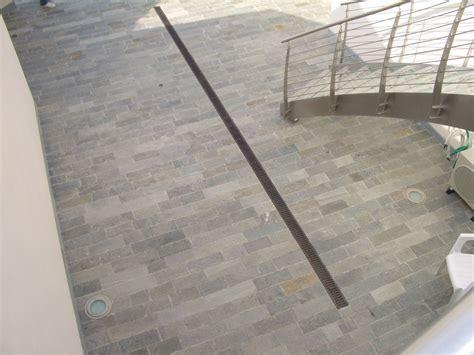 piastrelle luserna nordesterni pavimentazione per esterni treviso e venezia