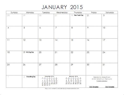 Microsoft Templates Calendar 2015   great printable calendars