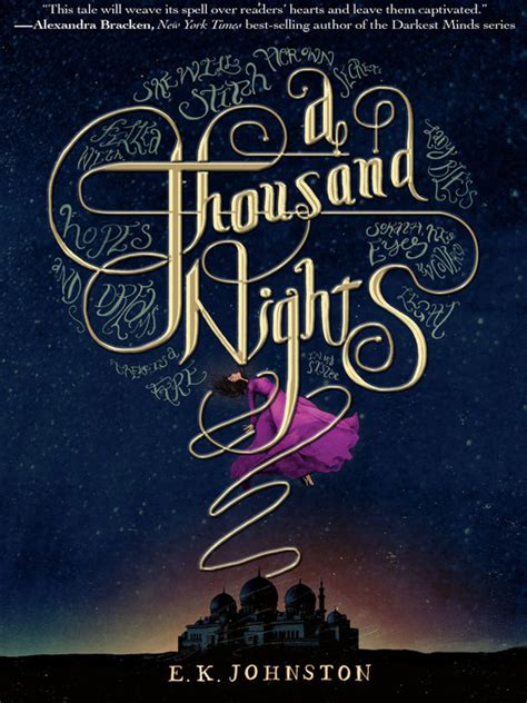 enough falling for a volume 2 books a thousand nights ebook whatcom county library system