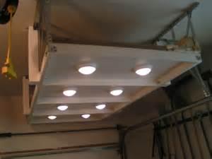 Garage Storage Loft Plans Garage Loft Storage Ideas