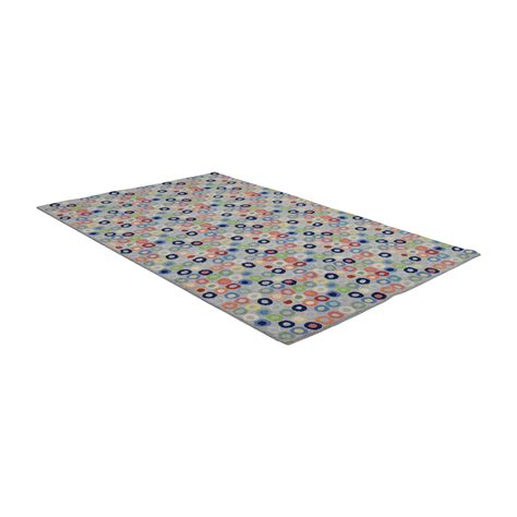 land of nod rug sale rugs used rugs for sale
