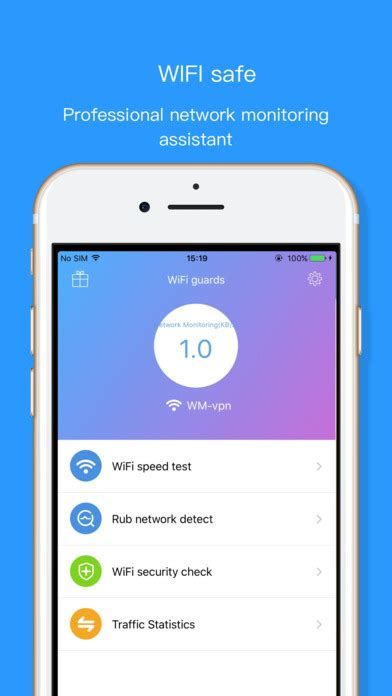 wifi fixer apk fix my wifi apk free